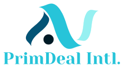 PrimDeal INTL LTD, 726 Bolton Road, Manchester, M27 6EW, UK